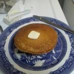 pancake14