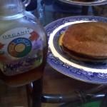 pancake16