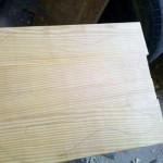 pine_body01