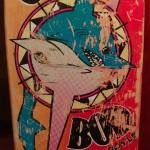 g-s-bod-boyle-deck-bottom