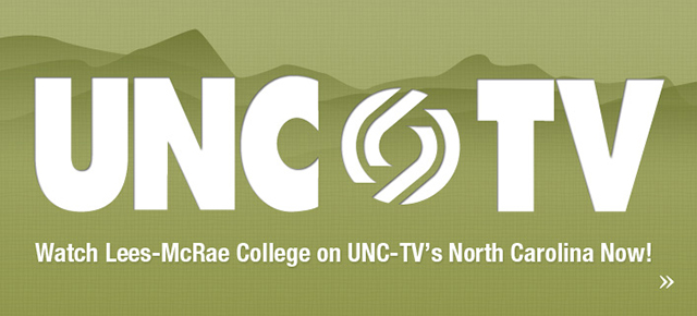 lmc-on-unctv