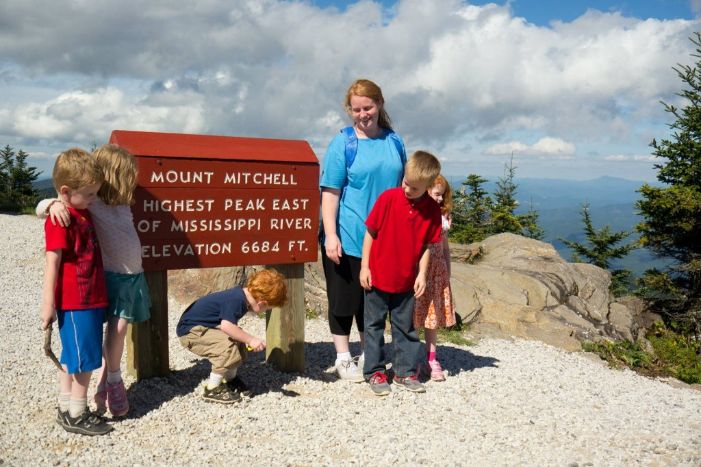 heather-mount-mitchell